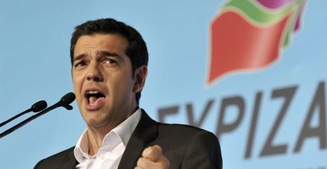 Ципрас ја прашува ЕК дали европското право важи за сите земји или само за Грција