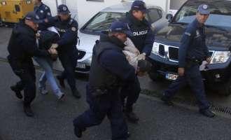 Русија го разгледува барањето на Црна Гора за помош во истрагата за обид за државен удар