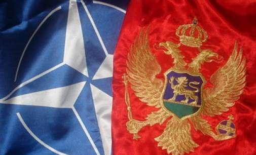 АР: Тешко дека Црна Гора ќе може да го одбрани Западот од Русија