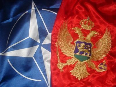 АР  Тешко дека Црна Гора ќе може да го одбрани Западот од Русија