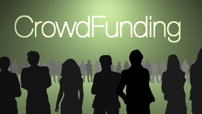 Конференција: Crowdfunding е иднината на финансирањето
