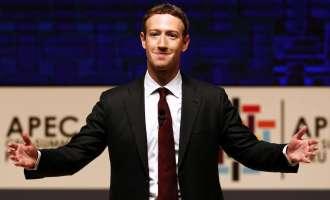 Facebook почна да ги означува лажните вести