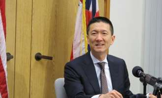 Американски судија им дозволи на Хаваи оспорување на новиот имиграциски указ на САД