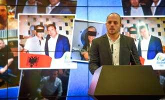 ВМРО-ДПМНЕ: Заев знае за црниот бизнис со дрога на своите пријатели?!