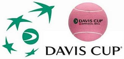 ИТФ ќе го реформира Девис купот
