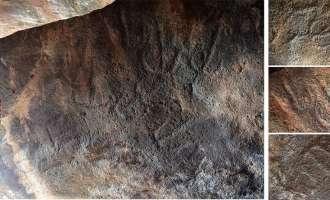 Во Галилеја откриен мистериозен мегалитен долмен