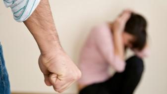 На Денот на жената се бара пристап до правда за жртвите на семејно насилство