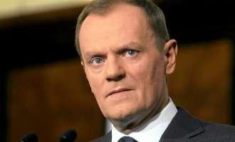 Полското обвинителство го повика Туск на распит
