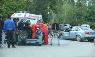 36-годишен жител од с. Долно Перово загина сечејќи дрва