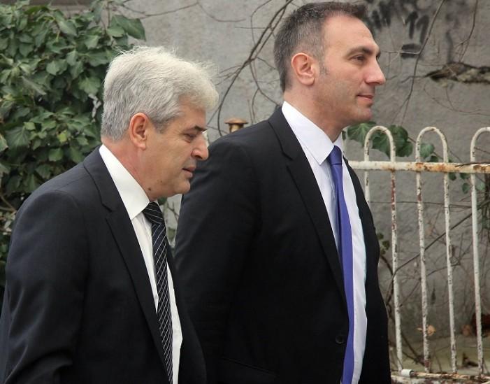 Ахмети: Изборите беа одржани за кризата да се реши, а не продлабочи