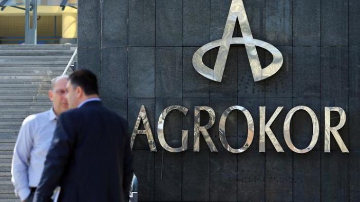 Агрокор во понеделник добива нова управа во која ќе нема Хрвати