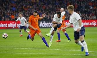 Пораз на Португалија, дебакл на Хрватска, сигурни победи на Италија и Шпанија