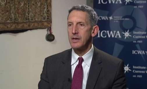 (ВИДЕО) Аналитичарот Едвард Џозеф посочува: Македонија се наоѓа во вештачки наметната криза