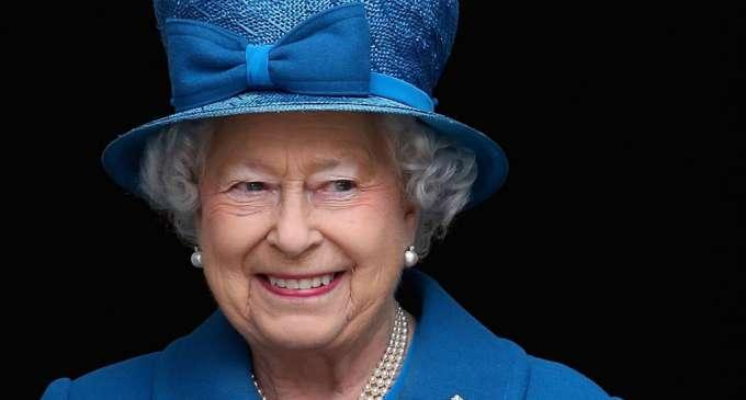 Кралицата Елизабета II го одобри Brexit