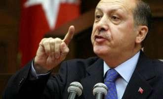 Ердоган: Европејците нема да можат безбедно да се движат по улиците