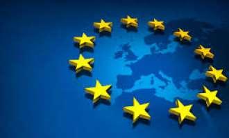 ЕУ обележува 60 години од Римскиот договор