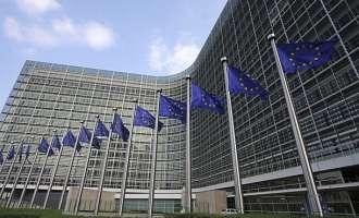 ЕУ го повика Иванов да го преиспита својот став и да дозволи формирање на влада