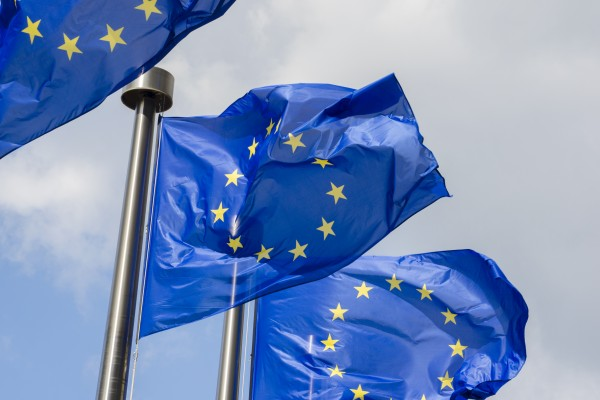 Во Рим на 25-ти март ќе се роди новата ЕУ со 27 членки