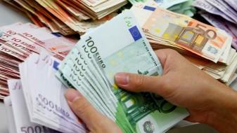 ВМРО-ДПМНЕ: Владата за 5 месеци ја задолжи државата за над 360 милиони евра