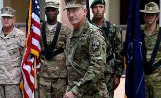 Sunday Times: САД планираат да ја зголемат својата војска во Авганистан