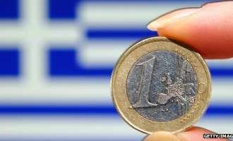 Грција минатата година без економски раст