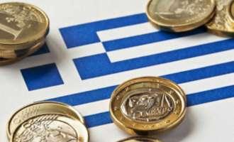 Грција постигна напредок во преговорите на меѓународните кредитори