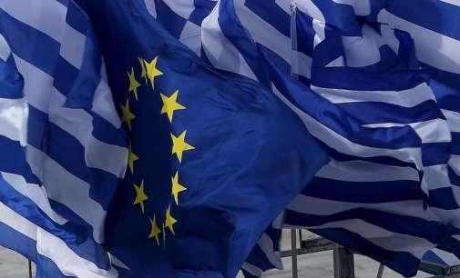 Грција го саботира самитот на ЕУ уште пред нејзиниот почеток