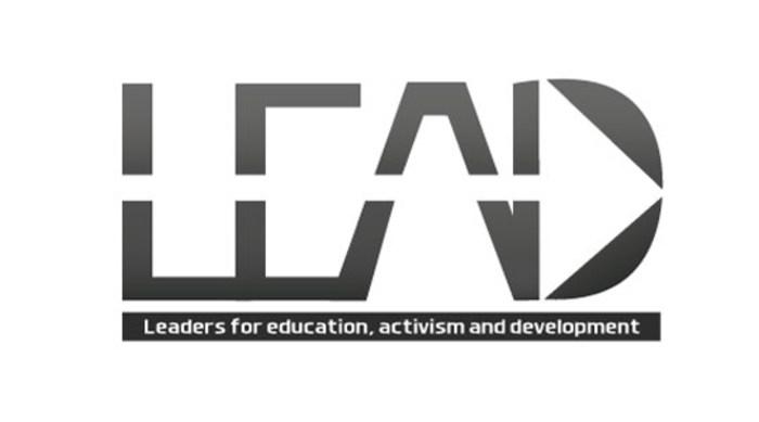 Прва конференција за групно финансирање во Македонија