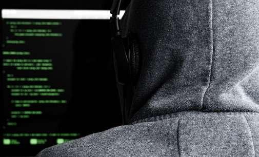 WikiLeaks откри мрежа на CIA која овозможува да се прикријат хакирањата