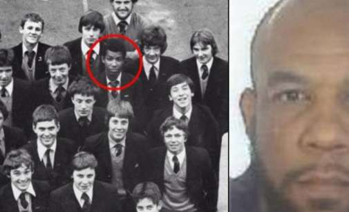 Халид Масуд: Oд образован шармантен човек до радикален исламист – каде е вистината за крвавата драма во Лондон!?