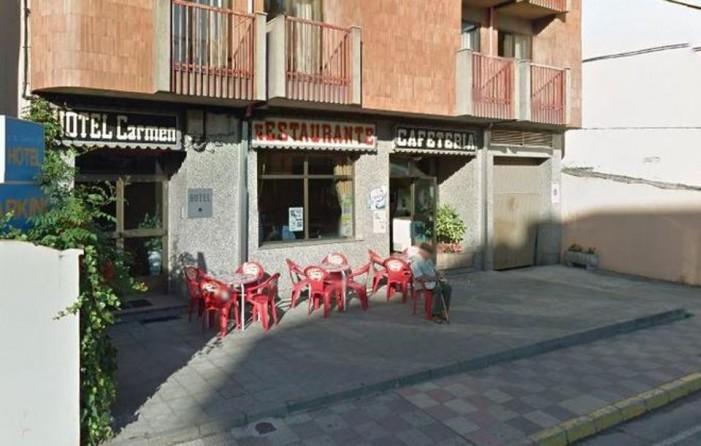 Над 120 гости побегнале од ресторан без да платат сметка