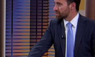 Димовски: Потребни се нови избори – бројките не гарантираат стабилно Собрание