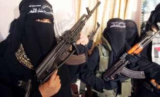 Две радикални џихадистички групи создаваат специјални сили за борба против Асад