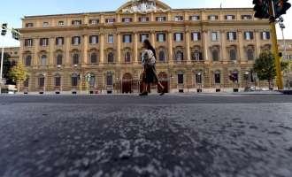 Италија воведува единствен данок за странците, цел се богатите