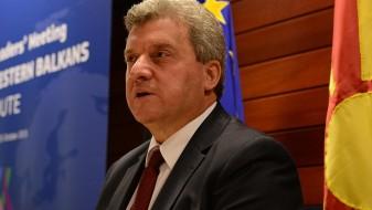 Анализа на ФАЦ: Иванов по стапките на Милошевиќ