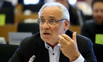 """Вајгл: Груевски рече дека """"ќе инсистира до крај, бидејќи не му се оди во затвор"""""""
