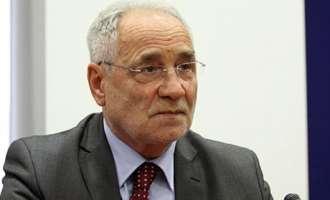 Вајгл ги демантира изјавите за Груевски, тврди дека не пренел ништо од нивната средба
