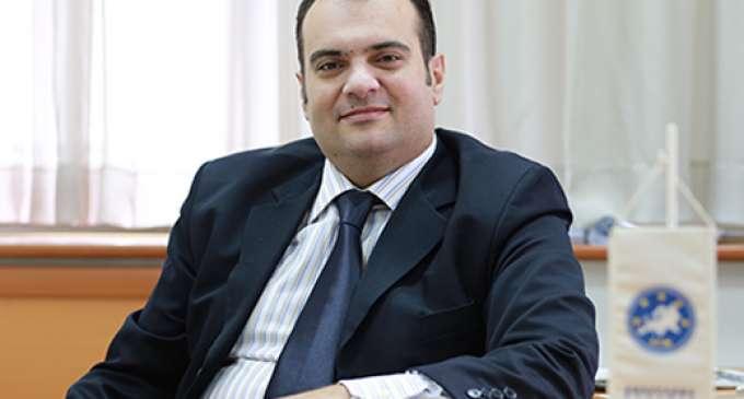 ЛП: Повикот на Груевски за одбрана на Македонија е манипулација со народот
