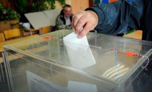 Предизборен молк во Србија – Вучиќ би можел да победи уште во првиот круг