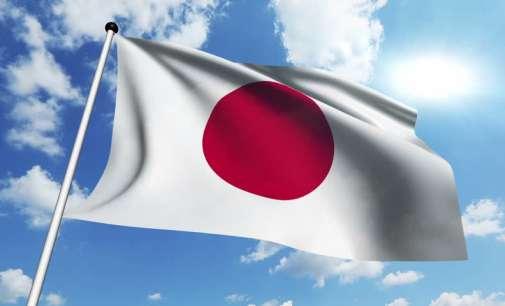 Јапонија ќе инвестира 368.626 евра помош за проекти во Македонија