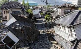 Јапонија се потсетува на жртвите од земјотресот и цунамито во 2011 година