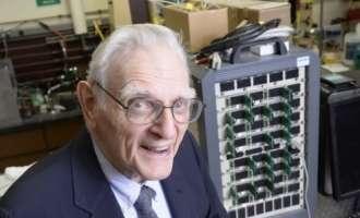 Ново откритие – стаклени батерии што може да ја складираат енергијата на ветерот и Сонцето
