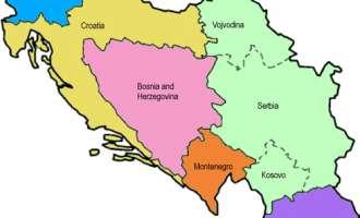 Најмногу југоносталгичари има во Србија, БиХ и Македонија