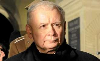 Качински: Полска е единствената држава во ЕУ која и се спротивставува на Германија