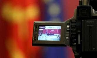 АВМУ: Нападот врз медиумските професионалци е директен напад врз демократијата и слободата на говорот