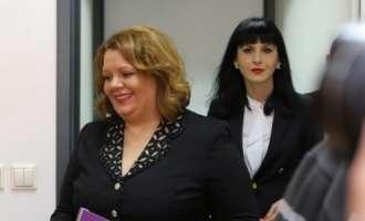"""СЈО ќе се жали за неизрекувањето притвор од случајот """"Труст"""", Фетаи останува во обвинителството"""