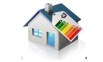 Четири клучни придобивки од енергетската ефикасност