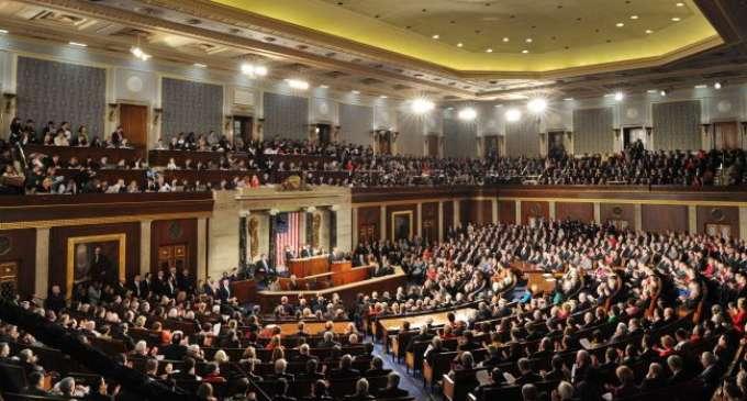 Шефовите на разузнувачките служби на САД ќе сведочат пред Конгресот