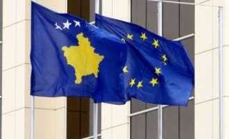 Приштина со протестна нота до ЕУ поради нападот на автобусот кој патувал низ Србија