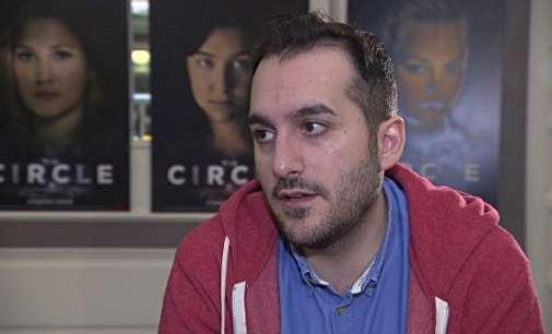 """Шведскиот филм """"Кругот"""" во среда и четврток во Кинотека"""